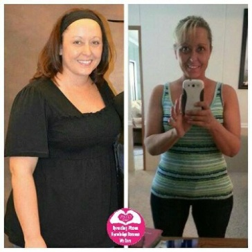 "Shannon says ~ ""I am very excited because this is a product that I"